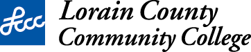 Lorain County Community College Logo